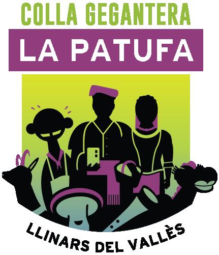 La Patufa